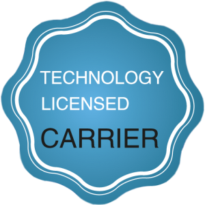 carrier-2