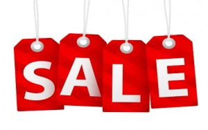 after-christmas-sale-tags(1)