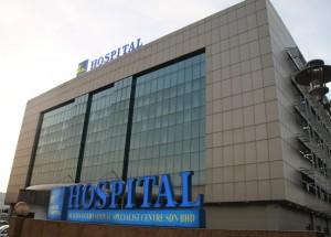 beacon-hospital