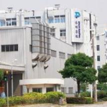 PharmaTech
