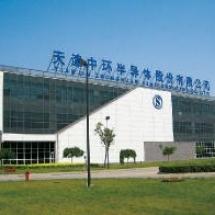 Tianjin Zhonghuan Electronics