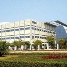 Tianma Microelectronics