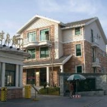 Bandao Haomen Residential Community