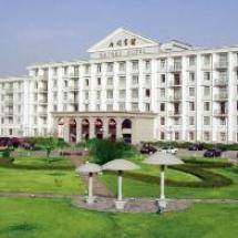 Datong VIP Hotel