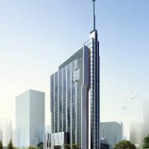 Hangzhou Radio&TV Center