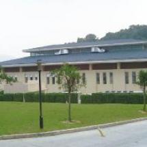 Kylin Villa