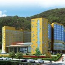 Nanchang Century Hotel