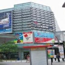 Shanghai Daning Studios