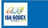 sodex