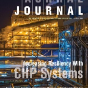 ASHRAE JOURNAL  DECEMBER 2019 THE MAGAZINE OF HVAC&R TECHNOLOGY AND APPLICATION